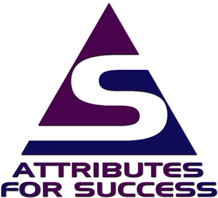 Attributes For Success